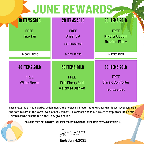 JUNE REWARDS.png