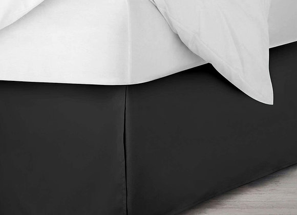 Bedskirts