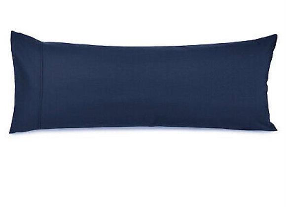 Body Pillow Cases