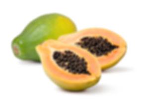 Hawaiian papaya 2.jpeg