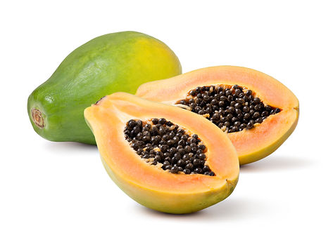 Hawaiian papaya 2.jpeg