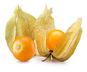 Cape gooseberries 1.jpeg