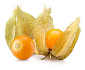 Cape gooseberries 1.jpeg