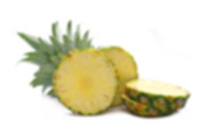 Pineapple 2.jpeg