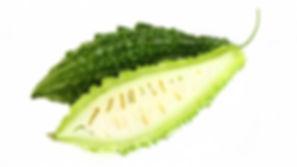 Cundeamor-Hindú1.jpg