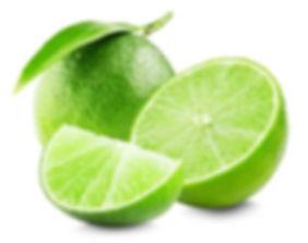 Limón1.jpg