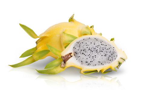 Yellow dragonfruit - Pitahaya 2.jpeg