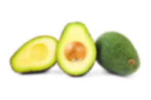 Avocado 2.jpeg