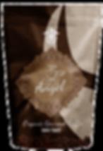 Tostado-Oscuro-Organico.png