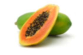 Tainung papaya 2.jpeg