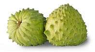 Soursop 1.jpeg