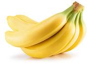 Banana 1.jpeg