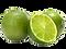 Limón.png
