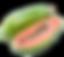 Papaya-Tainung.png
