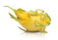 Yellow dragonfruit - Pitahaya 1.jpeg