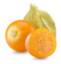 Cape gooseberries 2.jpeg