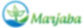 Logo-Marjaba-Color.png