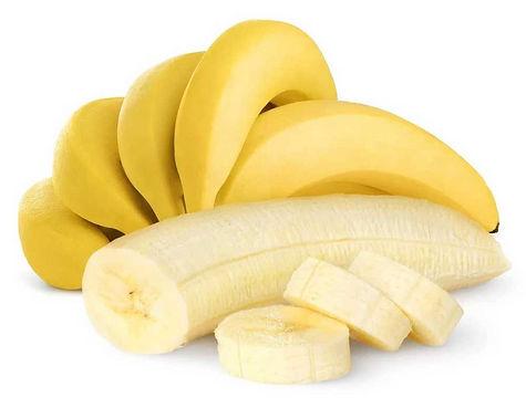 Banana-Organica2.jpg
