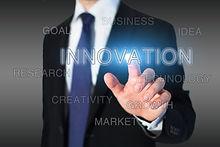 Innovation AVI Systems
