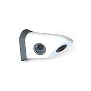Kamera Wing mit zwei Kamera-Sensoren, kurz, für rechts