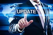 Firmware-Update v3.14A, auf SD-Speicherkarte