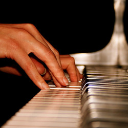 Individualized Music Lessons