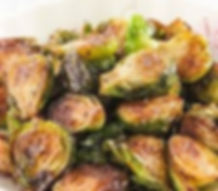 brussels sprouts_edited.jpg