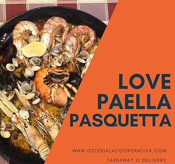 love PAELLA.jpg
