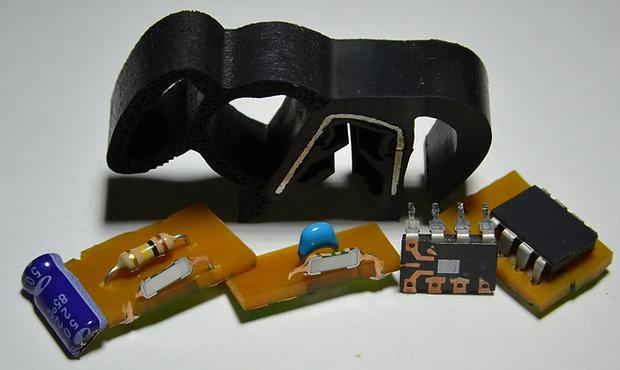 Elektronik-GummiDichtung-dunkel.png