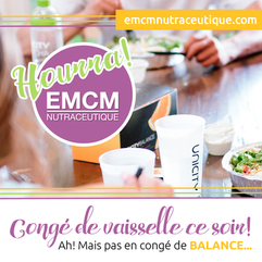 EMCM_NUTRACEUTIQUE_BALANCE_002.png