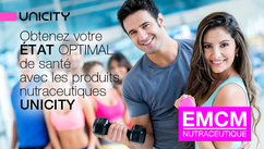 EMCM_NUTRACEUTIQUE_ÉTAT_OPTIMAL_DE_SANTÉ