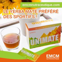 EMCM_NUTRACEUTIQUE_UNIMATE_007.png