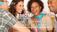 emcm_nutraceutique_le_gout_de_la_sante.p