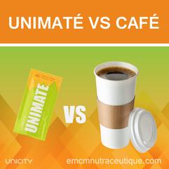 EMCM_NUTRACEUTIQUE_UNIMATE_006.png