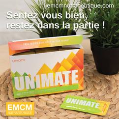 EMCM_NUTRACEUTIQUE_UNIMATE_008.png