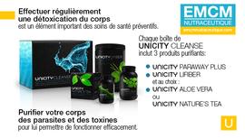 emcm_nutraceutique_collection_unicity_cl