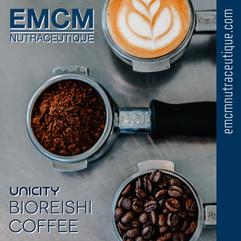 EMCM_NUTRACEUTIQUE_BIOREISHI_COFFEE_001.