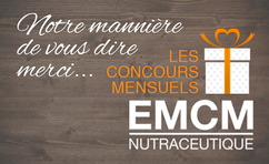 EMCM-CONCOURS-MENSUELS_02.png