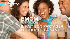 EMCM_NUTRACEUTIQUE_LE_GOÛT_DE_LA_SANTÉ_0