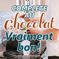 EMCM_NUTRACEUTIQUE_COMPLETE_CHOCOLAT_001