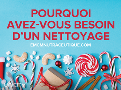 EMCM_NUTRACEUTIQUE_CLEANSE_LE_NETTOYAGE_