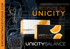 EMCM_NUTRACEUTIQUE_LA_SCIENCE_DE_UNICITY