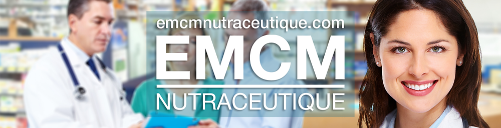 ban-emcm-nutraceutique-02.png