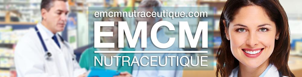 ban-emcm-nutraceutique-02.png