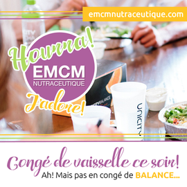 EMCM_NUTRACEUTIQUE_BALANCE_002_2.png
