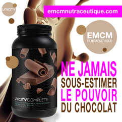 EMCM_NUTRACEUTIQUE_COMPLETE_CHOCOLAT_002