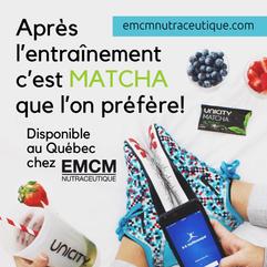 EMCM_NUTRACEUTIQUE_MATCHA_003.png