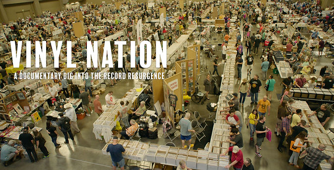 Vinyl Nation Facebook image 005.jpg