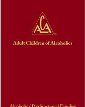 Red Book ACA.jpg