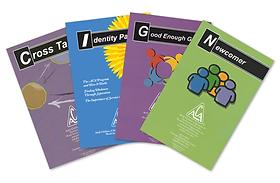 ACA Booklets.png